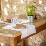 Peloponnese Restaurant