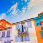 Peloponnese Hotels