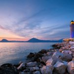 North-Western Peloponnese - 2 days tour
